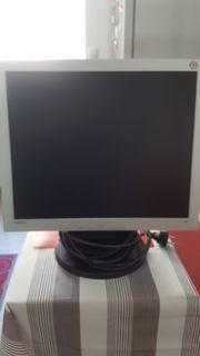 19 Monitor Samtron GH19 LS