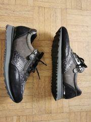 Gabor Sneaker - Best fitting Gr