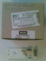 Verkaufe Elektronik-Platine EDW8303 2 bzw