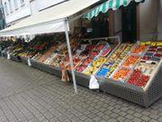 Existensgründer Lebensmittelgeschäft in Germersheim Zu