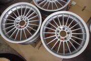 Alpina Classic 18 Zoll BMW