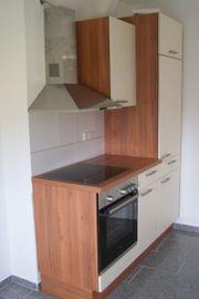DG Wohnung Müllerstraße