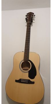 Fender FA-125NAT