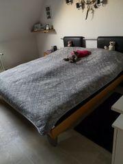 Wasserbett von RUF-Betten