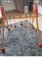 Babyspielgerät