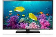 TV Samsung günstig abzugeben
