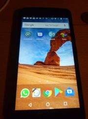 Motorola Moto G5 /