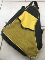 Transporttasche f Inliner oder Schlittschuh