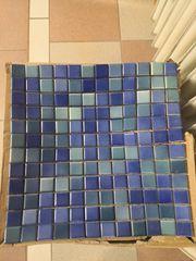 Mosaikfliesen NEU zu verkaufen