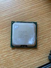 Intel Core2Quad 2 66 Ghz
