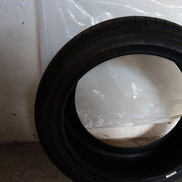 Sommerreifen Pirelli Cinturato P 7