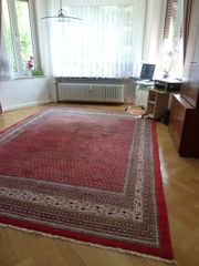 Orientteppiche in Ludwigshafen - Haushalt & Möbel - gebraucht und ...