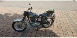 Sonstige Motorrad Specials - Motorrad Roller Ape Quad TRANSPORT