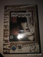 DVD Filme PC Software verschiedene
