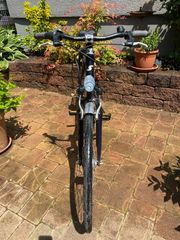 STEVENS Damenrad - guter Zustand