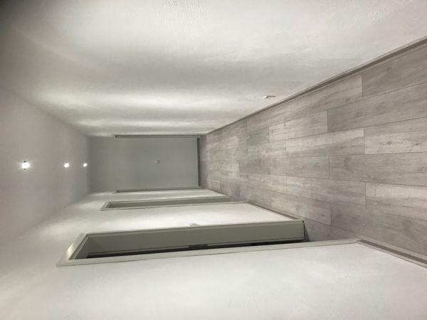 5 Zimmer Wohnung 2020 saniert