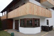 Renovierte Doppelhaushälfte in