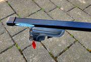 Relinggrundträger Querträger Träger Auto Maxi