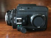 Rollei Rolleiflex SL66e HFT 80