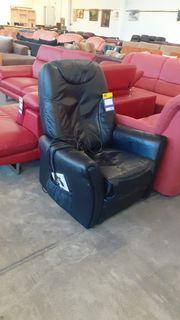 TV-Sessel elektrisch - HH11061