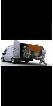 schnelle Transport