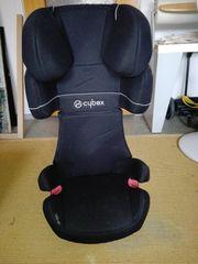 Auto - Kindersitz von Cybex ab15-36kg