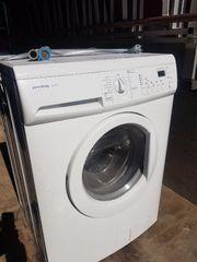Waschmaschine 76669