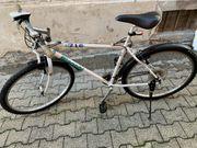 Jugend Fahrrad