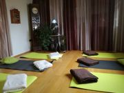 Autogenes Training Entspannung Meditationen