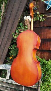 7 8 3 4 Cello
