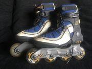 Rollerblades Gr 39