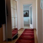 Charmante sanierte Dachgeschoßwohnung München verkaufen