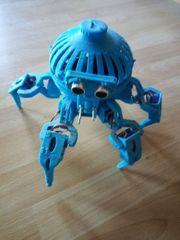 Vorpal Hexapod Max Megapod Arduino