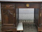 Antiker Schreibtisch ca.