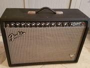 Fender Deluxe Vintage