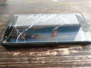 FANTEC Boogy Smartphone 13 97