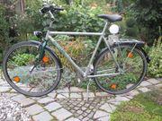 Alu- Marken - Herrenrad KETTLER für