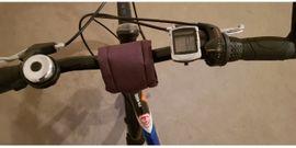 Jugend Fahrrad 24zoll: Kleinanzeigen aus Mannheim Luzenberg - Rubrik Jugend-Fahrräder