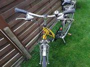 KTM Life fun Damen Fahrrad