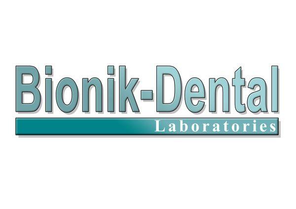 Zahnmedizinische Fachangestellte r m w