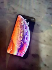 Iphone Xs Rose Gold 64GB