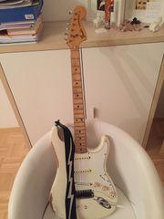 Fender Stratocaster vintage 1974