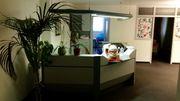 Gewerbefläche für Praxis oder Büro