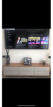 lowboard sidebord Fernsehschrank