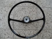 Opel Kadett A Kadett B