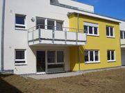 3 5 Zimmer-Wohnung Kornwestheim Süd