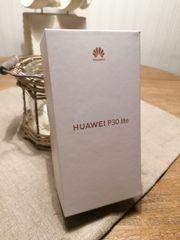 Huawei p30 lite NEU Dual-Sim