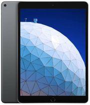 APPLE 10 5 iPad Air 2019