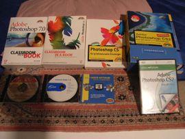 Anwänder-SoftWare-Programme auf CDs original natürlich: Kleinanzeigen aus München - Rubrik Software: Anwendungen, Tools