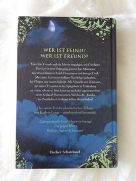 Bücherpaket 2 Stück: Kleinanzeigen aus Forchheim - Rubrik Kinder- und Jugendliteratur